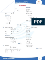 Algebra4toSolucMensual-1
