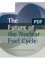 MITEI-The-Future-of-the-Nuclear-Fuel-Cycle.pdf
