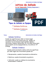 Empaquetaduras-Tecsup.pdf