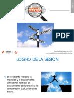 Sesión 7 IM Escalas de Medición.pdf