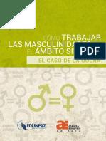 maculinidades-digital.pdf