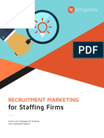 Recruitment-Marketing-for-Staffing-Firms-Guide.pdf