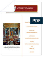 Derecho Administrativo_ Cuadro sinòptico y resumen_U_1_A_3