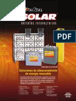 BATERIAS-DEKA-SOLAR.pdf