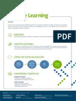machine-learning.pdf