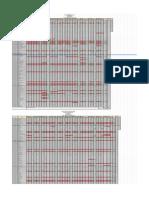 2020 Ganjil IDIA Al-Amien Prenduan.pdf