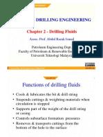 1.DRILLING ENGINEERING (drilling fluids).pdf