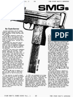 Gunsmithing and Firearm Modification pdf | Firearms