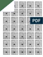 CARTELASDOBINGO.pdf