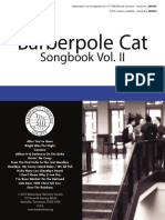 209329_Barberpole_Cat_Songbook_Vol_II_digital_rev021417.pdf
