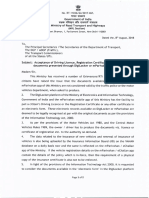 Road and transportation ministry.pdf