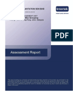 RSPO Report_SDP SOU 21 Gunung Mas ASA-02_r1.pdf