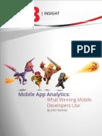Analyst_Report_Venturebeat_Mobile-App-Analytics.pdf