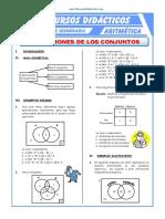 Aplicaciones-de-la-Teoría-de-Conjuntos-para-Tercero-de-Secundaria