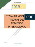 2019 TEORIAS DEL COMERCIO INTERNACIONAL (solo teoria).docx