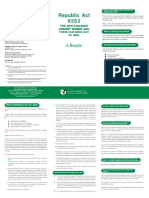 republic_act_9262_briefer.pdf