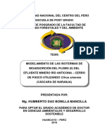 Bonilla Mancilla.pdf