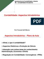 Aula_1_aspectos_introdutórios_evolução_convergencia