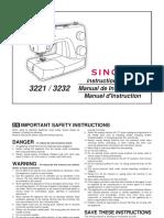 Manual-Singer-Simple-3221.pdf