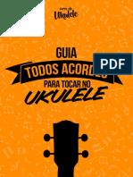 Guia Todos os acordes para tocar no ukulele-final