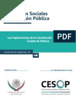 CESOP-IL-72-14-ImplicacionesConstitucionCDMX-201918