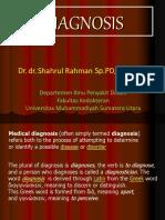 Diagnosis.ppt