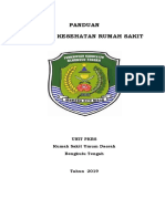 Panduan-PKRS