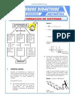Transformación-de-Sistemas-de-Numeración-para-Tercero-de-Secundaria.pdf