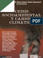 Lec 5_Laguardia_Pobreza y medio ambiente en el discurso global