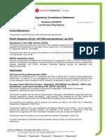 LDF250YZ.pdf