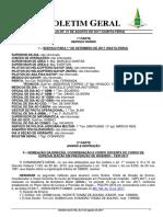 BG-166-31ago2017.pdf