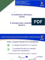 6 Curso F-Q Energía Libre Gibbs.ppt