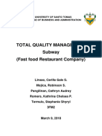 TQM International (Subway) - FINAL.docx