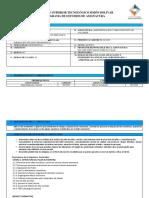 4. Administración y Organización de Talleres