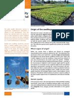 03_Choosing_quality_planting_material.pdf