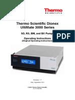 UHPLC Manual- by me.pdf