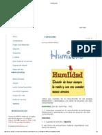 277019344-Humildad.pdf