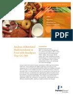APP_BHTinFoodbyHSTrap-GCMS.pdf