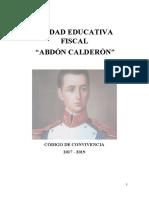 CODIGO DE CONVIVENCIA WORD.docx