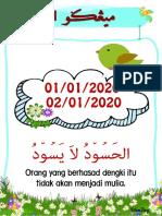 DIVIDER KUMP A 2020 V3