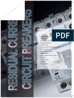 RCCB Working principle.pdf