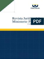revista_juridica_46 Intervención en VIF.pdf