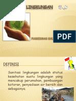 sanitasi-lingkungan-ppt