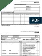Risk assessment and method statement.pdf