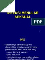 Materi IMS