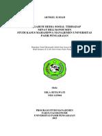 110447-ID-pengaruh-media-sosial-terhadap-minat-bel.pdf