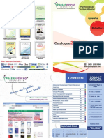 PPC-Catalogue-2016-17.pdf