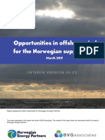 Offshore_Wind_Supply_Chain_Opportunities_2019-03-05