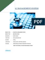 RJ HOSPITAL MANAGEMENT SYSTEM.docx
