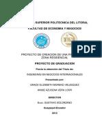 proyecto papelería.pdf